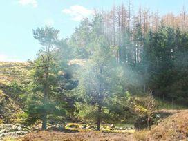 Rottal Farmhouse - Scottish Lowlands - 922220 - thumbnail photo 11