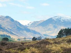 Rottal Farmhouse - Scottish Lowlands - 922220 - thumbnail photo 12