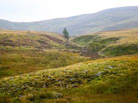 Rottal Farmhouse - Scottish Lowlands - 922220 - thumbnail photo 13
