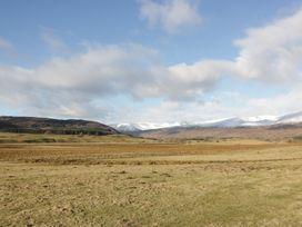 Rottal Farmhouse - Scottish Lowlands - 922220 - thumbnail photo 16