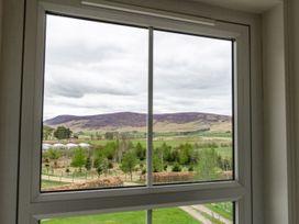 Rottal Farmhouse - Scottish Lowlands - 922220 - thumbnail photo 6