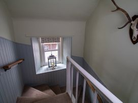 Rottal Farmhouse - Scottish Lowlands - 922220 - thumbnail photo 5