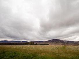 Rottal Farmhouse - Scottish Lowlands - 922220 - thumbnail photo 14