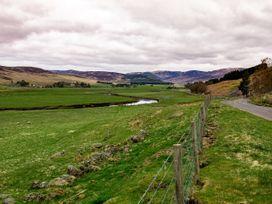 Rottal Farmhouse - Scottish Lowlands - 922220 - thumbnail photo 15