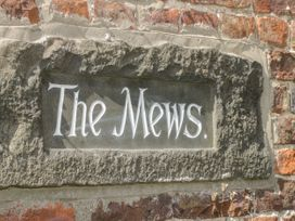 The Mews - Whitby & North Yorkshire - 922232 - thumbnail photo 3