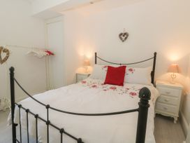 Cupid's Cottage - Whitby & North Yorkshire - 922235 - thumbnail photo 8