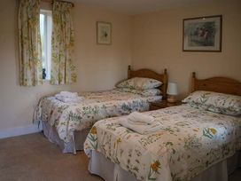 Clock Tower Cottage - Somerset & Wiltshire - 922236 - thumbnail photo 11