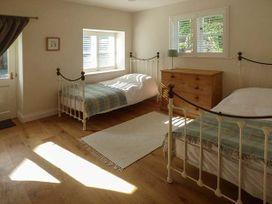 Llety'r Llwynog - South Wales - 922257 - thumbnail photo 10