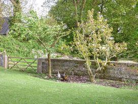 Llety'r Llwynog - South Wales - 922257 - thumbnail photo 15