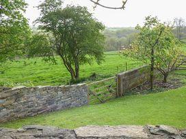 Llety'r Llwynog - South Wales - 922257 - thumbnail photo 16