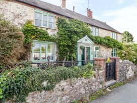 2 Wisteria Cottages - Somerset & Wiltshire - 922289 - thumbnail photo 28