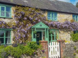 2 Wisteria Cottages - Somerset & Wiltshire - 922289 - thumbnail photo 1