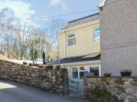 Cwmtwrch Cottage - South Wales - 922290 - thumbnail photo 1