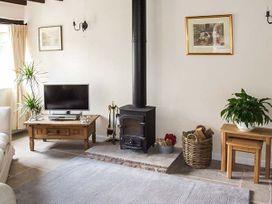 Ganarew Cottage - Herefordshire - 922307 - thumbnail photo 3