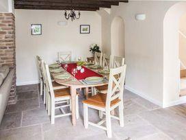 Ganarew Cottage - Herefordshire - 922307 - thumbnail photo 6