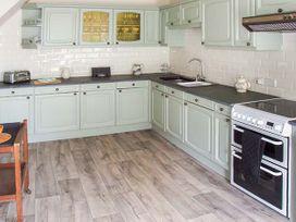 Ganarew Cottage - Herefordshire - 922307 - thumbnail photo 7