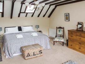 Ganarew Cottage - Herefordshire - 922307 - thumbnail photo 8