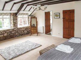 Ganarew Cottage - Herefordshire - 922307 - thumbnail photo 9