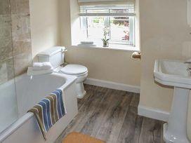 Ganarew Cottage - Herefordshire - 922307 - thumbnail photo 14