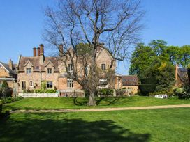 The Lodge - Cotswolds - 922309 - thumbnail photo 18