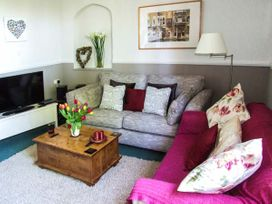 The Lodge - Cotswolds - 922309 - thumbnail photo 4