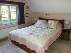 The Lodge - Cotswolds - 922309 - thumbnail photo 8