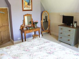 The Lodge - Cotswolds - 922309 - thumbnail photo 9