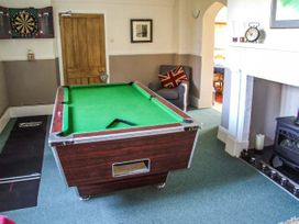 The Lodge - Cotswolds - 922309 - thumbnail photo 13