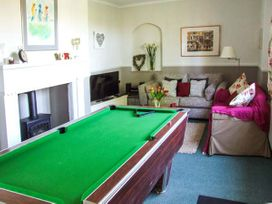The Lodge - Cotswolds - 922309 - thumbnail photo 14