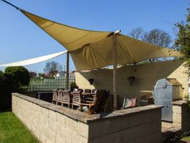 The Lodge - Cotswolds - 922309 - thumbnail photo 15