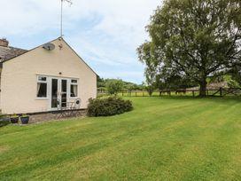 Fir Cottage - Cotswolds - 922329 - thumbnail photo 15