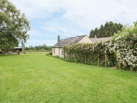 Fir Cottage - Cotswolds - 922329 - thumbnail photo 21