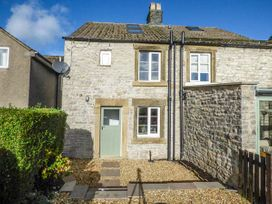 Jasmine Cottage - Peak District - 922336 - thumbnail photo 2