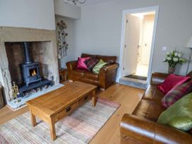 Jasmine Cottage - Peak District - 922336 - thumbnail photo 4