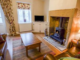 Jasmine Cottage - Peak District - 922336 - thumbnail photo 3