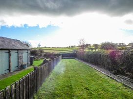 Jasmine Cottage - Peak District - 922336 - thumbnail photo 12
