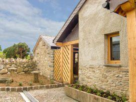 Tyn Y Celyn Uchaf - North Wales - 922376 - thumbnail photo 15