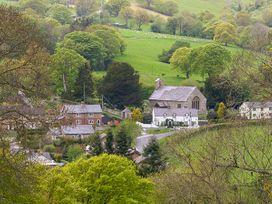 Tyn Y Celyn Uchaf - North Wales - 922376 - thumbnail photo 19