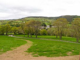 Tyn Y Celyn Uchaf - North Wales - 922376 - thumbnail photo 17