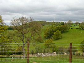 Tyn Y Celyn Uchaf - North Wales - 922376 - thumbnail photo 18