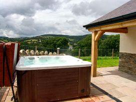 Tyn Y Celyn Uchaf - North Wales - 922376 - thumbnail photo 16