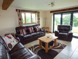 Tyn Y Celyn Uchaf - North Wales - 922376 - thumbnail photo 4