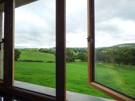Tyn Y Celyn Uchaf - North Wales - 922376 - thumbnail photo 11