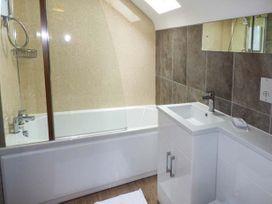 Tyn Y Celyn Uchaf - North Wales - 922376 - thumbnail photo 12