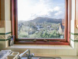 Todd Crag View - Lake District - 922398 - thumbnail photo 6