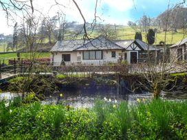 Riverside - Lake District - 922436 - thumbnail photo 1
