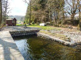 Riverside - Lake District - 922436 - thumbnail photo 24