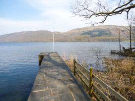 Riverside - Lake District - 922436 - thumbnail photo 25