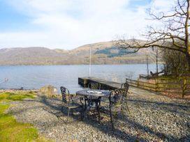 Riverside - Lake District - 922436 - thumbnail photo 23