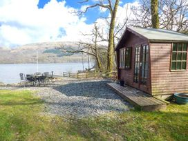 Riverside - Lake District - 922436 - thumbnail photo 22